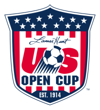 Lamar_Hunt_U.S._Open_Cup_logo.svg